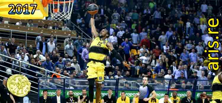 2017-aris-aek-base3-basket.jpg